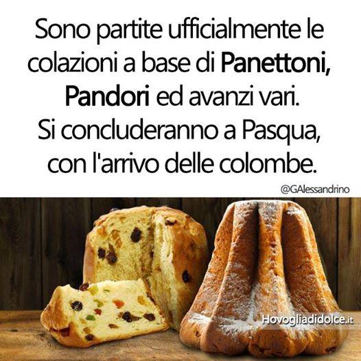 panettonicolazioni