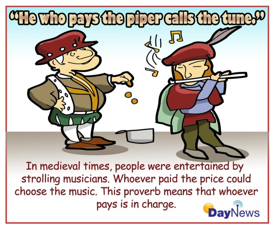paythepiper