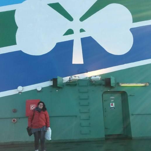arrivo-Irlanda