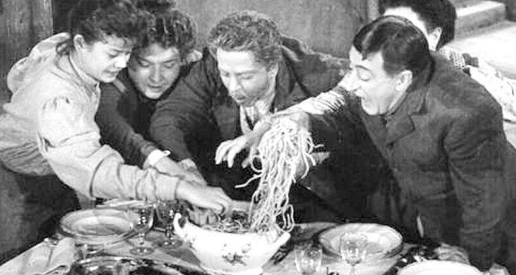 toto-spaghetti-750x400