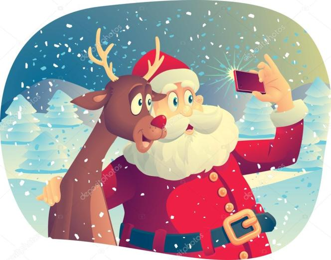 depositphotos_55847601-stock-illustration-santa-claus-and-rudolph-taking